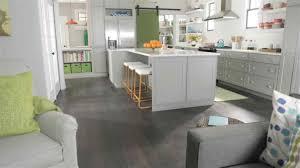 Ideas For New Kitchen Design Kitchen Designs Dream Kitchen Designs Worth Every Penny Photos
