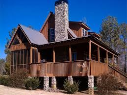 16 rustic home plans 2 story rustic small 2 story cabins small