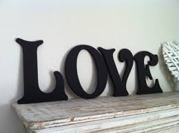 best collections of large metal wall letters all can download wall art letters cool diy wall art for framed wall art