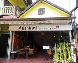chambre d hote chiang mai chiang mai du nord de la thaïlande samsworld
