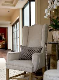 Hgtv Contemporary Living Rooms by Pick Your Favorite Living Room Hgtv Smart Home 2017 Hgtv