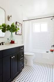 vintage bathroom designs 10 beautiful half bathroom ideas for your home bungalow