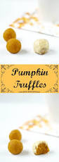 29 best images about holiday for 5 on pinterest pumpkin recipes