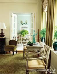 5 more fabulous interior designers i would hire part ii laurel