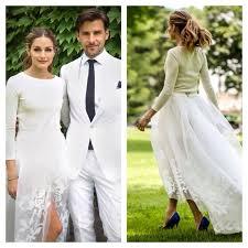 palermo wedding dress wedding dress fashion dresses
