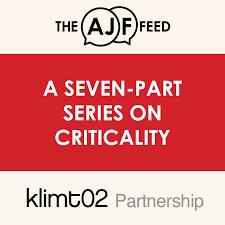 against criticism seven variations on an unpleasant theme part 2