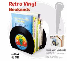 Bookshelf Design by Office Bookshelf Design Reviews Online Shopping Office Bookshelf