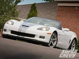 2013 chevrolet corvette specs 2013 chevrolet corvette c6 convertible pictures information and