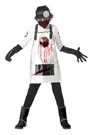 Bloody Doctor Halloween Costume 48 Attley Halloween Images Costume Ideas