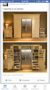 pantry organization organizing house plan with in law suites