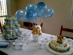baby shower decorations for a boy remarkable baby shower centerpiece ideas for boy diy decoration a