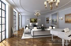 beautiful homes interior pictures interior design inspirations from beautiful homes in home