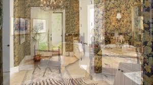 schumacher homes walkthrough new orleans plan youtube