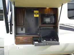 new and used rv fifth wheels for sale rvhotline canada rv trader