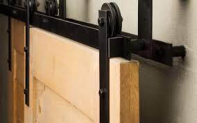 Upvc Sliding Patio Door Locks Door Barn Door Lock Ideas Awesome Double Door Lock Sliding Barn