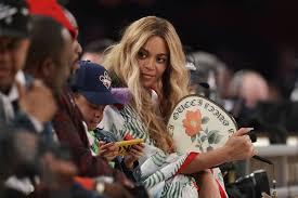 Beyonce Coachella by Beyoncé Cancels Coachella 2017 Performance 97 9 The Box
