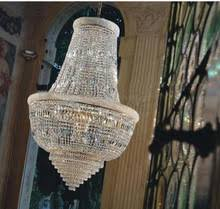 French Empire Chandelier Lighting Popular French Crystal Chandelier Buy Cheap French Crystal