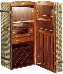 Trunk Bar Cabinet 15 Best Bar Cabinet Images On Pinterest Bar Cabinets Apartment