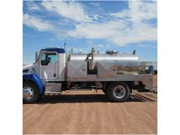 2007 kenworth truck kenworth trucks in wyoming for sale used trucks on buysellsearch