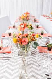 Wedding Backdrop Themes Best 25 Coral Wedding Receptions Ideas On Pinterest Pink And
