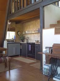 A Frame Kitchen Ideas A Frame Interior Design Ideas Viewzzee Info Viewzzee Info