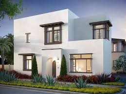 House Plan 1761 Square Feet 57 Ft by 2007 North Orange Olive Road Residence 2 Orange Ca 92865 Open