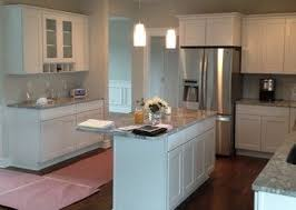 Modern Kitchens Of Syracuse by 22 Best Traditional Kitchens Images On Pinterest Traditional