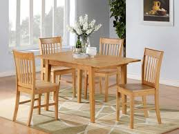 kitchen chairs amazing used dining room table and chairs and full size of kitchen chairs amazing used dining room table and chairs and elegant white
