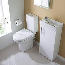 Slimline Vanity Units Toilets And Basins How To Choose The Right Type Big Bathroom Shop