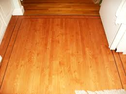 flooring fabulous vinyl plank flooring for your floor design