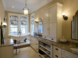 bathroom suites ideas bathroom country bathroom suites country bathroom