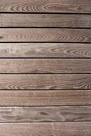 legno per rivestimento pareti frassino termo trattato ossidato rivestimento in legno per pareti