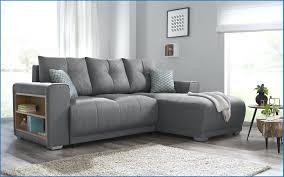 coussin de canapé design inspirant canapé coussin photos de canapé design 51353 canapé idées