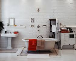 Best Bathroom Rugs Apartments Charming Vintage Bathroom Design Ideas With Classic