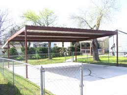Houses With Carports Carports Nz High Quality Great Range Free Quote Ideal