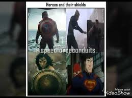 Marvel Memes - top marvel memes only marvel fans will find it funny youtube