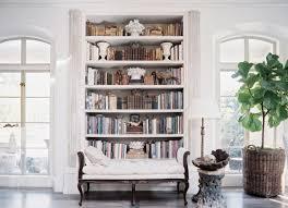 French Country Bookshelf Smitten Design