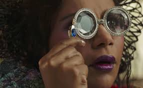 Time Ava Duvernay U0027s U0027a Wrinkle In Time U0027 Is The Ultimate Adaptation Wired