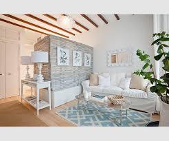 Studio Apartment Design Ideas 5 Unique Design Ideas For Your Studio Apartment Fif