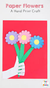 Homemade Mothers Day Cards by 622 Best Kbn Mother U0027s Day For Kids Images On Pinterest Kids
