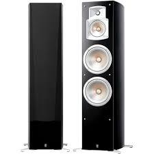Modern Speakers Modern Floor Standing Speakers U2014 Kelly Home Decor Floor Standing