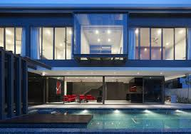 home based design jobs singapore hyla architects award winning singapore design architect firm