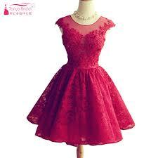 semi formal dress homecoming dresses lace prom dress semi formal dresses