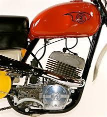 vintage motocross gear motocross action magazine classic motocross iron 1969 cz 360 type