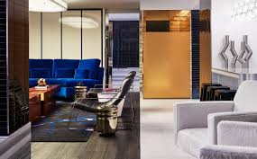 extreme wow suite w chicago lakeshore
