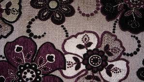 Chenille Reclining Sofa by Sofa Chenille Sofa Fascinate Chenille Fabric Sofa With Queen