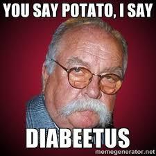 Diabetes Meme Wilford Brimley - awesome 26 diabetes meme wilford brimley wallpaper site