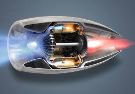 jet engine u2026 pinteres u2026