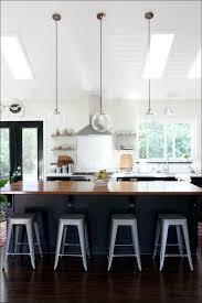 kitchen 10 foot kitchen island kitchen island with storage
