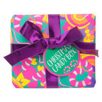 christmas gifts christmas gifts lush fresh handmade cosmetics uk
